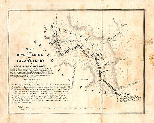 Old World Auctions - Auction 105 - Lot 218 - [Lot of 6 ... on chattahoochee river map, wabash river map, united states river map, brazos river map, rio negro river on a map, ohio river map, guadalupe river map, bayou lafourche map, st. johns river map, calcasieu river map, colorado river map, dallas river map, trinity river map, pecos river map, galveston bay river map, tennessee river map, san joaquin river on a map, james river map, arkansas river map, willamette river map,