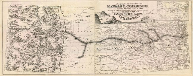 Old World Auctions - Auction 118 - Lot 323 - A Geographically ... on