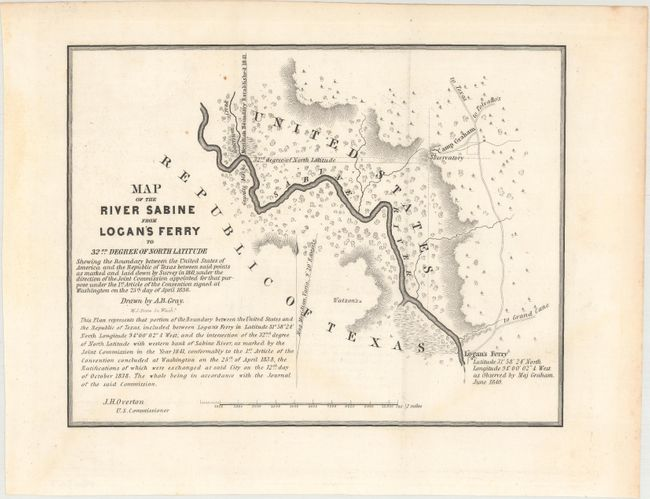 Old World Auctions - Auction 167 - Lot 189 - Map of the ... on york river on us map, hudson river on us map, delaware river on us map, ottawa river on us map, chattahoochee river on us map, james river on us map, cumberland river on us map, st. lawrence river on us map, rappahannock river on us map, mohawk river on us map, susquehanna river on us map, san joaquin river on us map, cape fear river on us map, tippecanoe river on us map, trinity river on us map, monongahela river on us map, wisconsin river on us map, tennessee river on us map, shenandoah river on us map, canadian river on us map,
